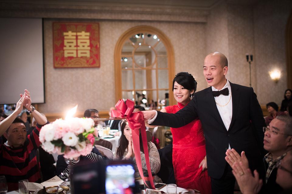台北婚攝,婚禮攝影,西華飯店,愛情萬歲婚紗,婚攝,PTT推薦,婚禮紀錄