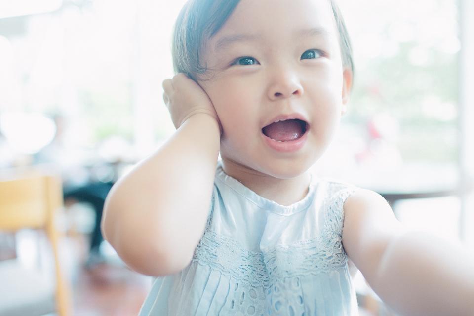 親子寫真,兒童寫真,全家福,自然風格,寶寶寫真,底片親子寫真,清華大學拍攝景點