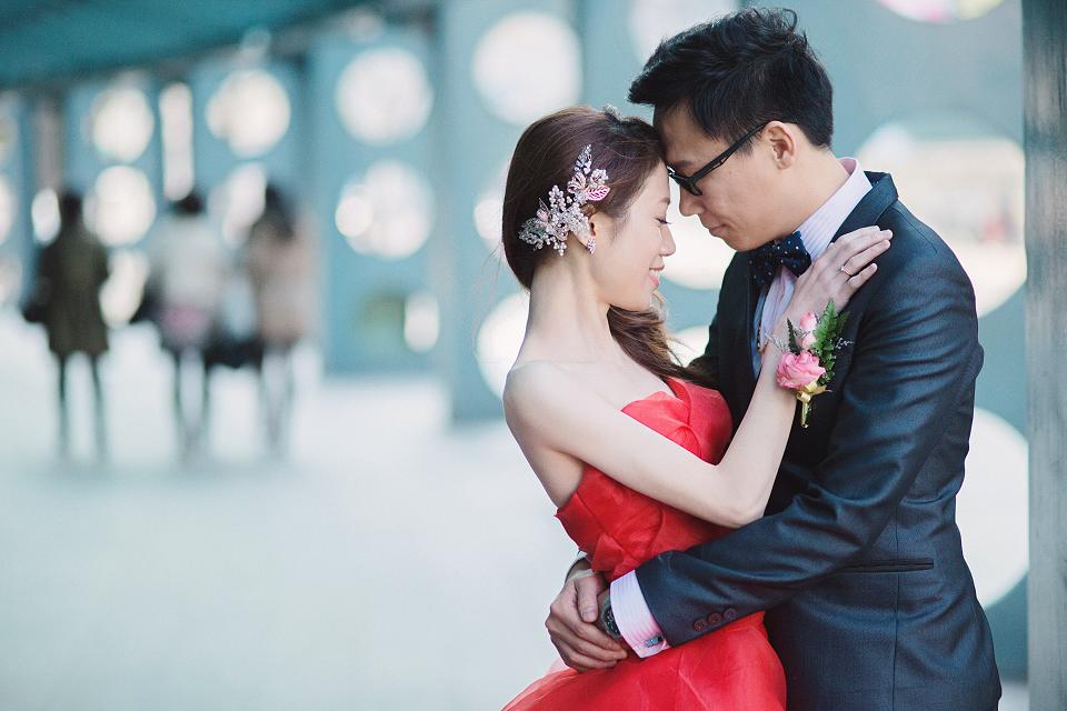 台北婚攝,婚禮紀錄,婚禮攝影,婚攝,微糖時刻婚禮攝影,小巨蛋囍宴軒,囍宴軒