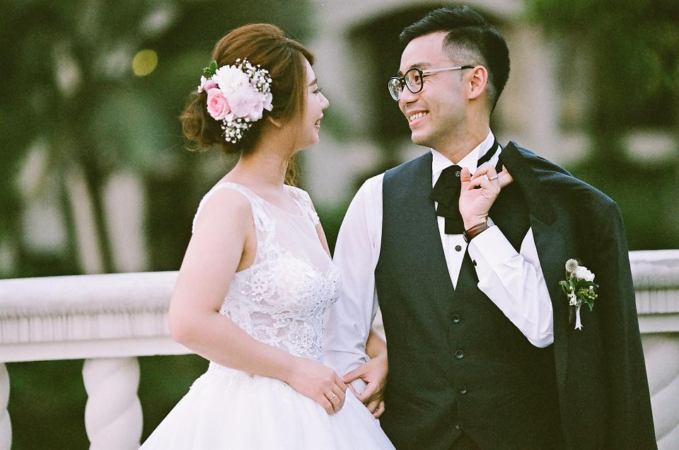 花蓮婚攝,底片婚禮紀錄,底片婚攝,戶外婚攝,戶外晚宴,戶外婚禮,理想大地
