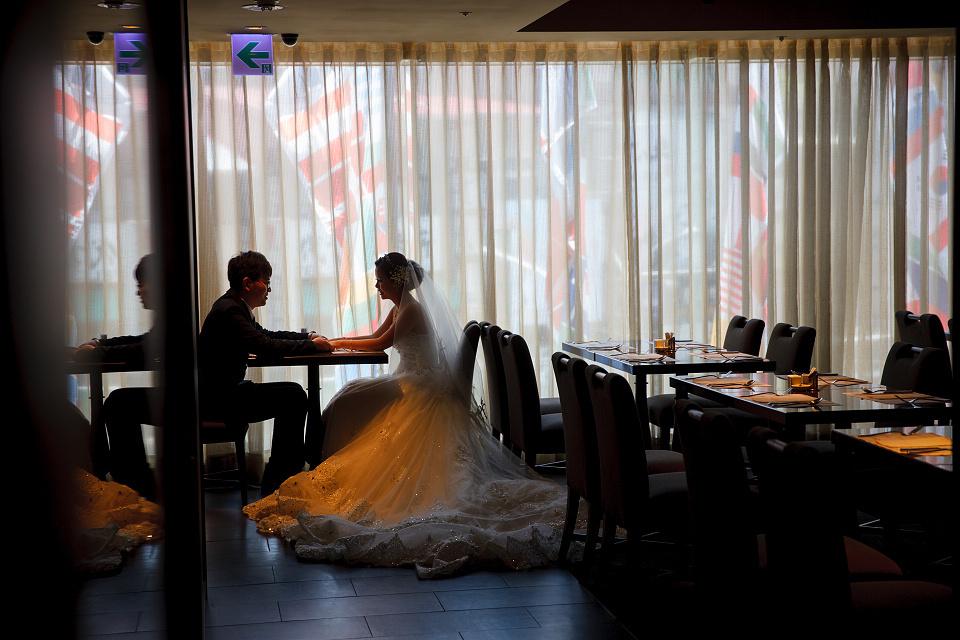 桃園婚攝,婚禮紀錄,婚禮攝影,婚攝,宴客,翰品酒店,桃園翰品