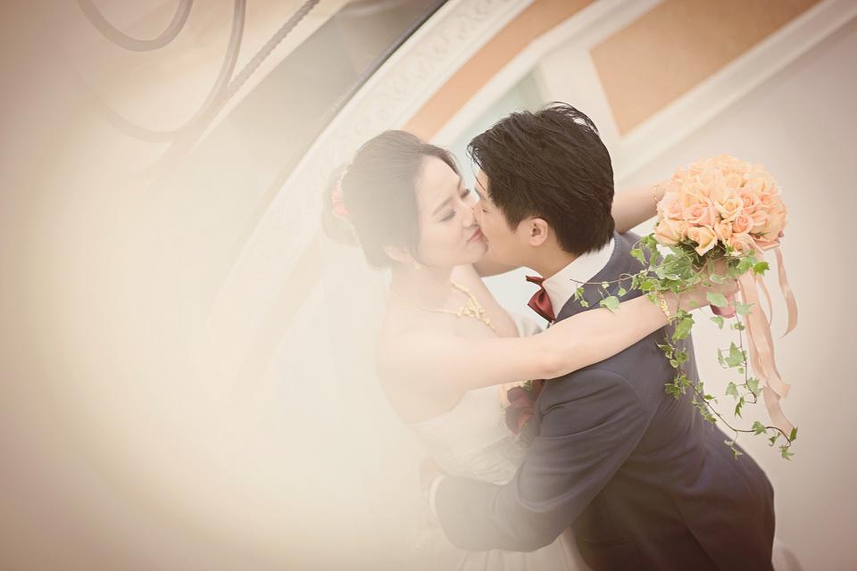 彰化婚攝,彰化婚禮紀錄,推薦彰化婚攝,福泰飯店,婚攝,新祕汝錦,迎娶儀式