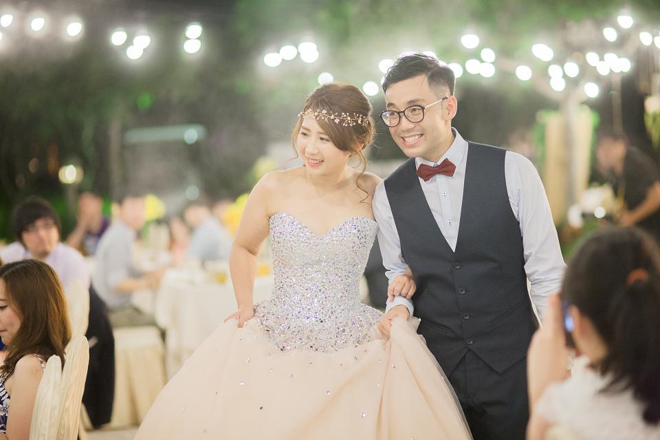 花蓮婚攝,戶外婚禮,夜間婚禮,婚攝,婚禮紀錄,理想大地,推薦優質婚攝