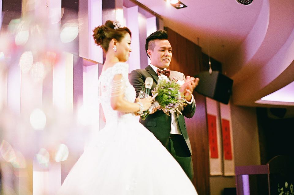 底片婚攝,底片婚禮,天玥泉,婚攝,婚禮紀錄,優質婚攝推薦,底片風格
