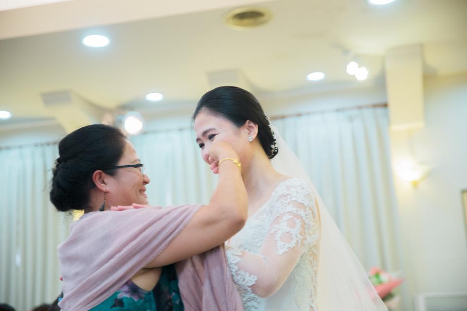 桃園婚攝,新竹婚攝,教會婚攝,證婚典禮,煙波大飯店,婚攝,婚禮紀錄