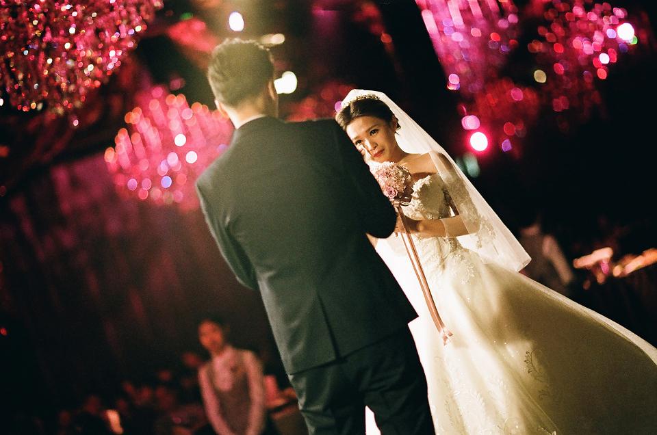 君品婚攝,婚攝,婚禮拍照,底片婚攝,桃園婚攝,盛竹如,菲林婚攝