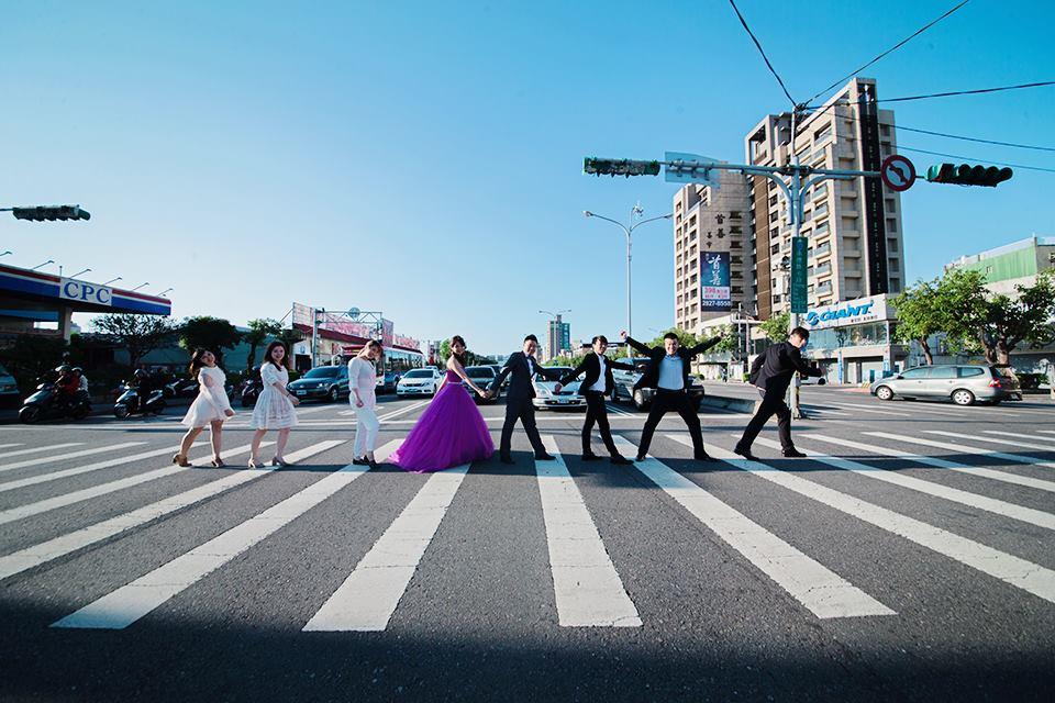 小桌數婚攝,桃園婚攝,華港城會館,ptt推薦,weddingday推薦,桃園婚禮紀錄,婚攝