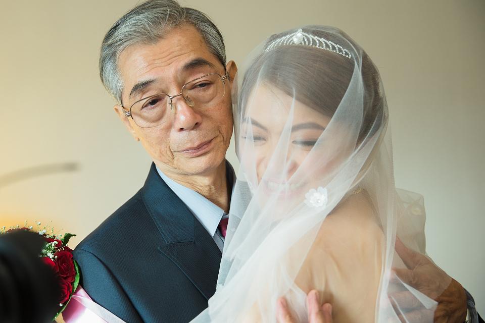 婚攝,福華飯店,晶宴會館,中和晶宴,桃園婚攝,婚禮紀錄,PTT推薦
