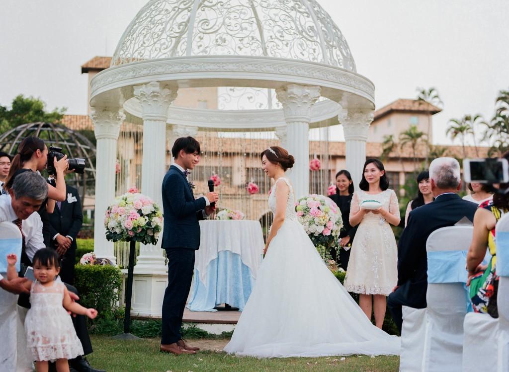 底片婚禮 hasselbladh1 hc80mm portra160 底片婚紗 中片幅相機 gx645