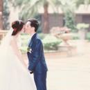 桃園婚攝,住都大飯店,婚攝萬玄,微糖時刻,婚禮紀錄,類婚紗