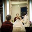 台北婚攝,雅悅會館,婚攝,婚禮紀錄,首都大飯店,婚禮攝影,ptt婚攝