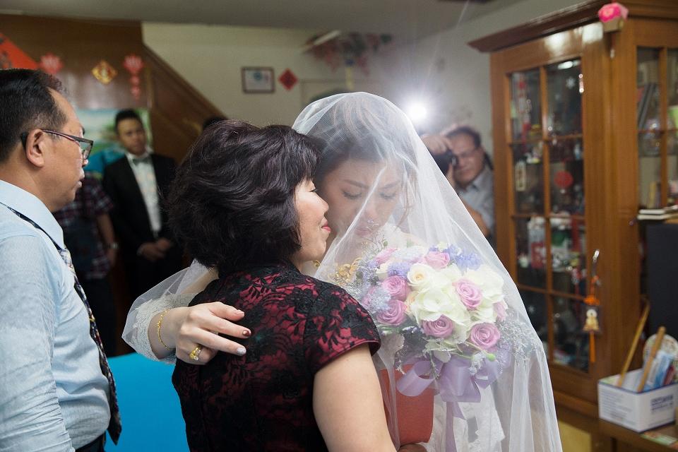 台北婚攝,雅悅會館,小櫥窗法式手工婚紗,婚攝,婚攝推薦,自助婚紗,婚禮紀錄