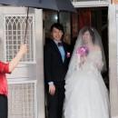 台北婚攝,宜蘭婚攝,水源會館,婚攝,婚禮紀錄,公館水源會館,婚禮攝影