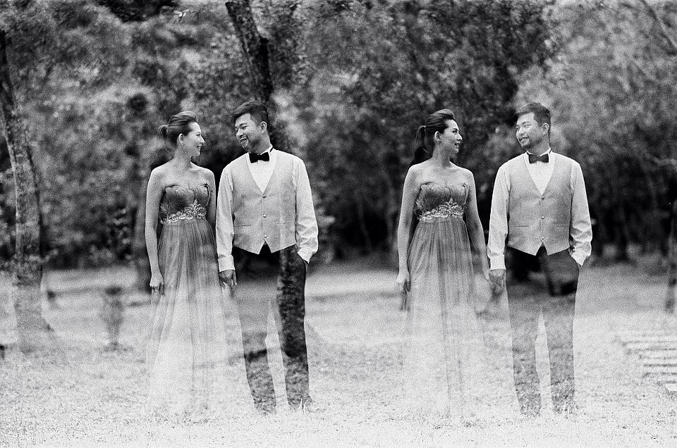 黑白膠片婚紗,膠片婚紗照,底片婚紗,菲林婚紗,膠卷婚紗,黑白婚紗,黑白底片