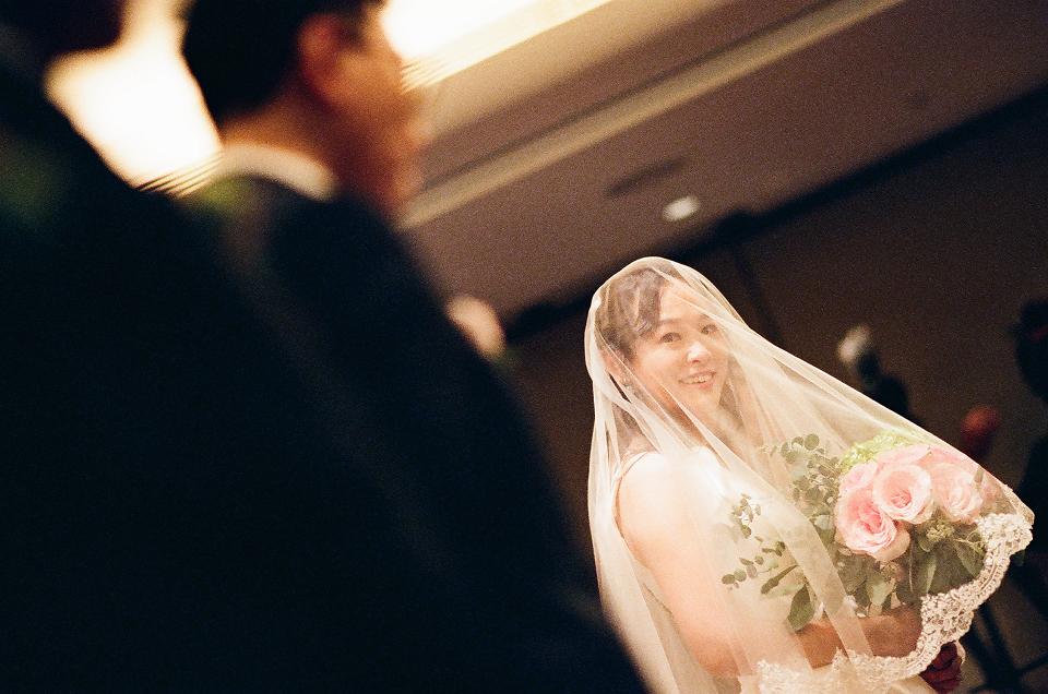 底片婚攝,膠片婚攝,膠片婚紗照,膠片婚禮,菲林婚紗照,底片婚紗照