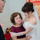 南投婚攝,成都婚宴會館,婚攝,婚禮紀錄,新竹婚攝,婚攝推薦