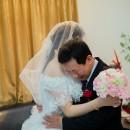 桃園婚攝,北部婚攝,婚攝推薦,婚禮紀錄,少桌數婚攝,桃園婚攝推薦,諾富特推薦