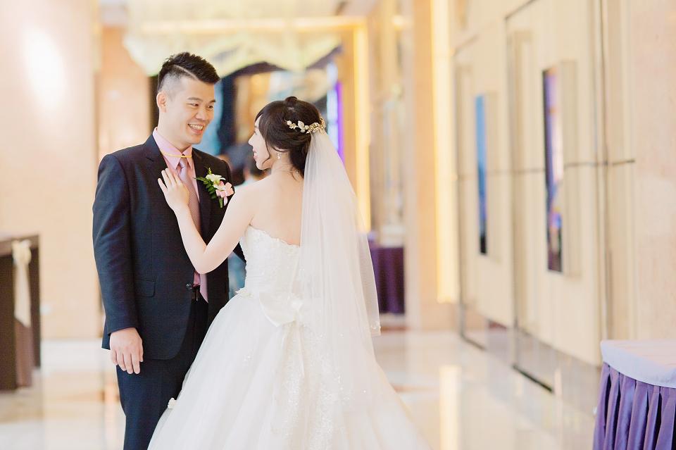 台北婚攝,巴洛克團隊,新店頤品,新店京采,婚禮紀錄,婚攝,微糖時刻