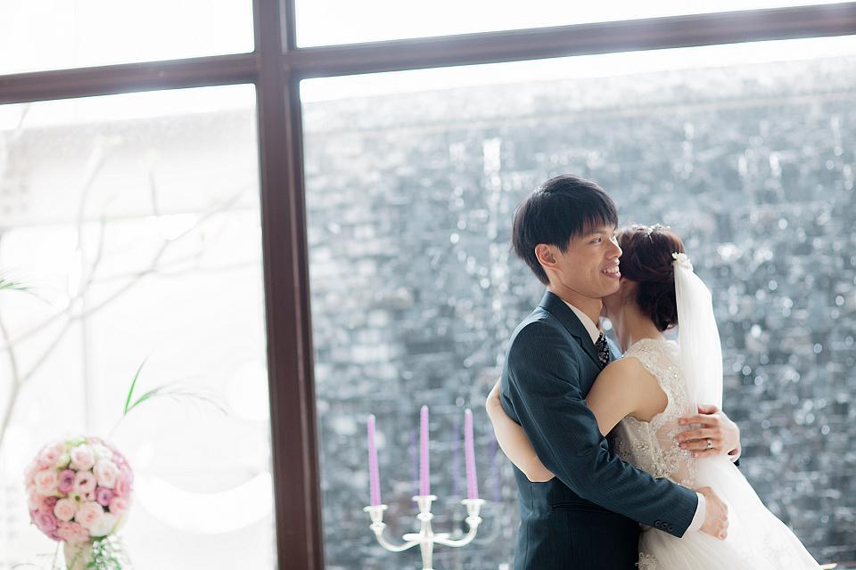 ptt推薦婚攝,台中婚攝,感動的婚攝,桃園婚攝,雅園新潮婚攝,新竹婚攝