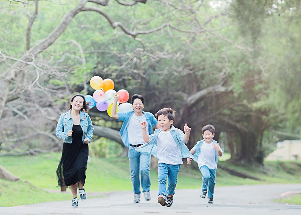 親子寫真,兒童寫真,全家福攝影,兒童攝影,寶寶照,新竹親子寫真
