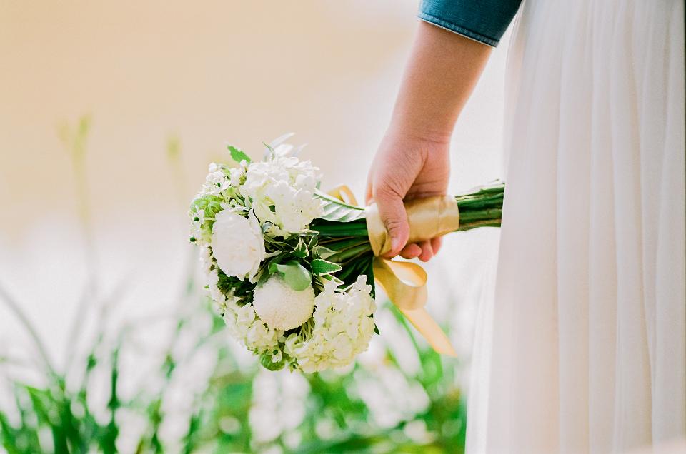 底片婚紗,底片攝影師,美式婚紗,美式風格拍攝,膠片婚紗照,底片婚攝,底片攝影師