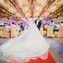 桃園婚攝,婚攝推薦文,尊爵大飯店,桃園尊爵婚攝,婚攝