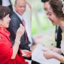 台北婚攝,辦桌,流水席,活動中心婚攝,婚禮紀錄