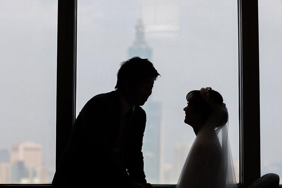 台北婚攝,婚禮紀錄,遠東香格里拉飯店,婚攝,即拍即印