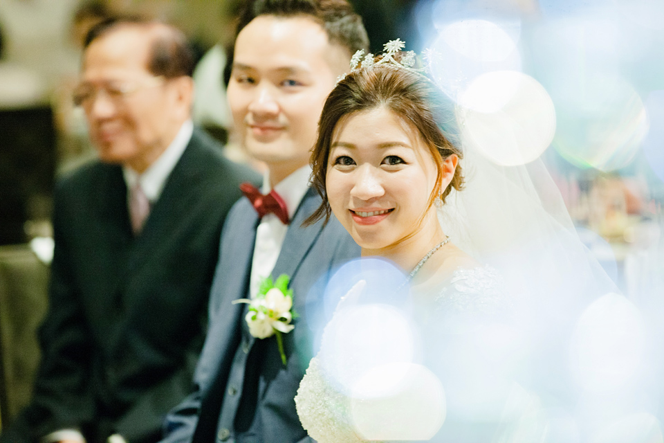 台北婚攝,婚攝,婚禮紀錄,萬豪酒店,林莉婚紗