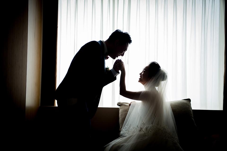 宜蘭婚攝,婚攝萬玄,晶英酒店婚攝 ,宜蘭婚攝推薦,蘭城晶英