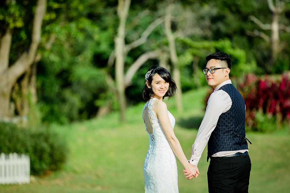 苗栗婚攝,婚禮紀錄,桃園婚攝,高爾夫球場婚攝,全國鄉村俱樂部