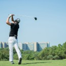 運動攝影,高爾夫球拍攝,高爾夫球照,高爾夫球攝影,高爾夫球比賽攝影