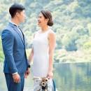 麗禧酒店婚攝,麗禧婚攝,台北婚攝,婚社,婚禮紀錄