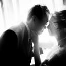 桃園婚攝,婚禮紀錄,尊爵飯店,尊爵婚攝,輕婚紗